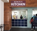 Kerala comes to college canteen